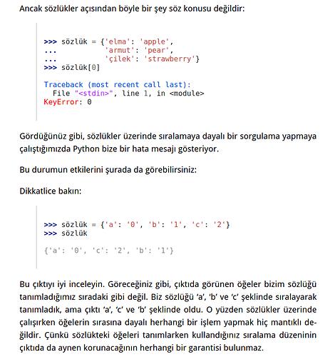 Screenshot_2021-07-10 Sözlükler — Python 3 için Türkçe Kılavuz