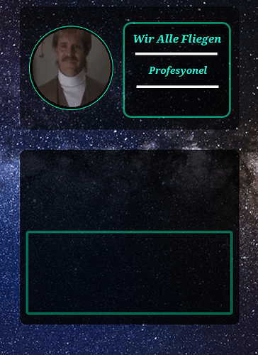 profilim