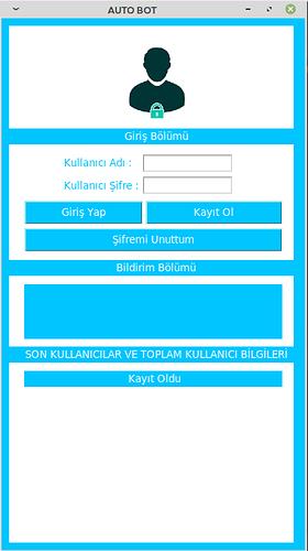 Ekran görüntüsü_2021-09-12_10-30-21