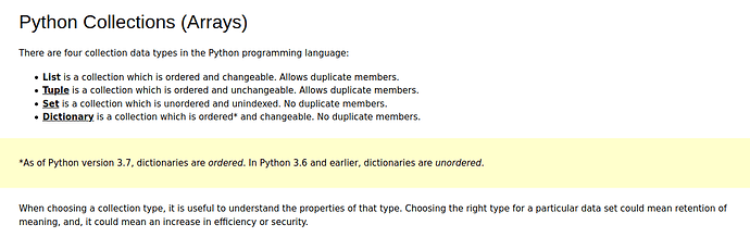 Screenshot_2021-07-11 Python Lists