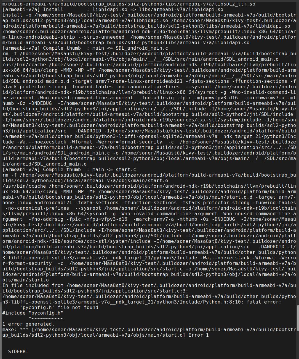 Ekran görüntüsü_2020-03-30_00-49-59