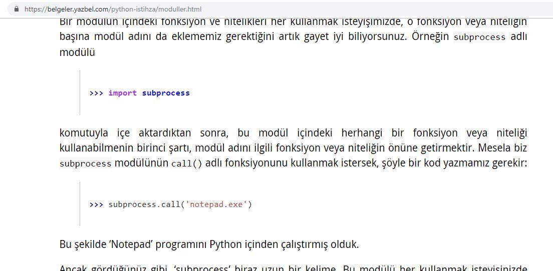 c# programı exe yapmak